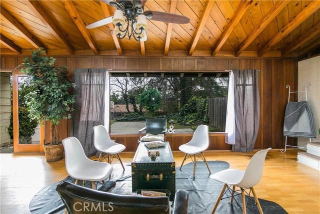 3622 Santa Carlotta Street, Glendale, CA 91214