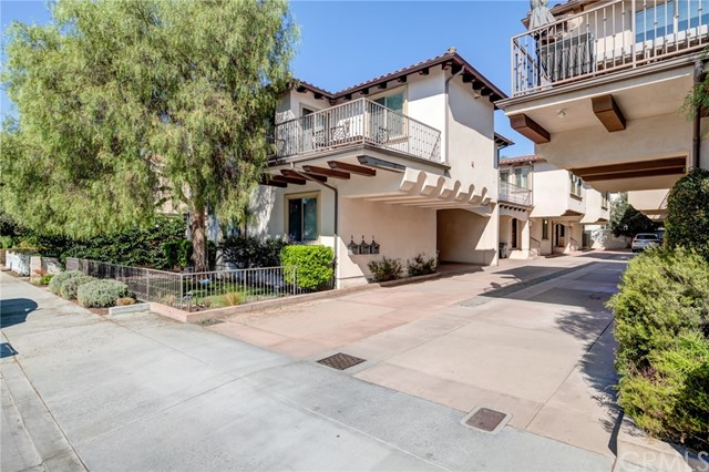 2619 Carnegie Lane C, Redondo Beach, California 90278, 3 Bedrooms Bedrooms, ,2 BathroomsBathrooms,For Sale,Carnegie,PV20221187