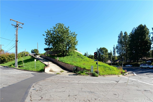 102 Marion Boulevard, Fullerton, CA 92835
