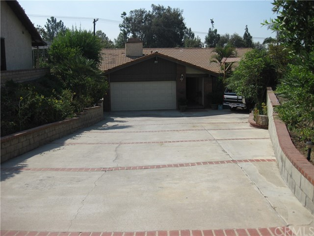 13034 Aztec Street, Sylmar, CA 91342