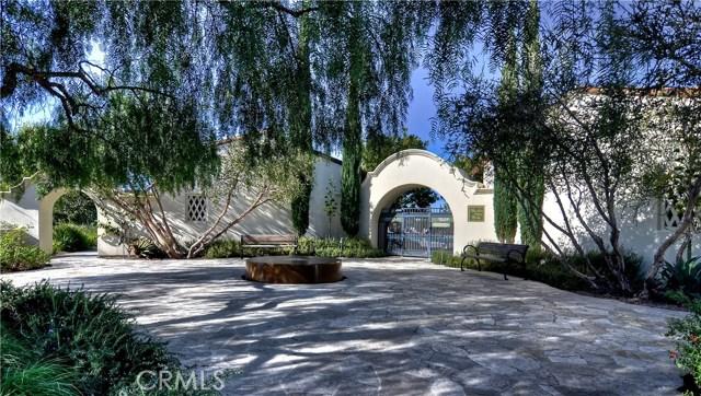 41 Nightshade, Irvine, CA 92603 Photo 31