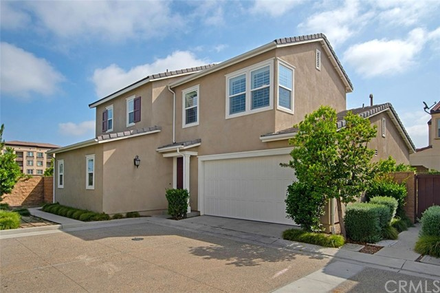 42 Brisbane Court, Tustin, CA 92782