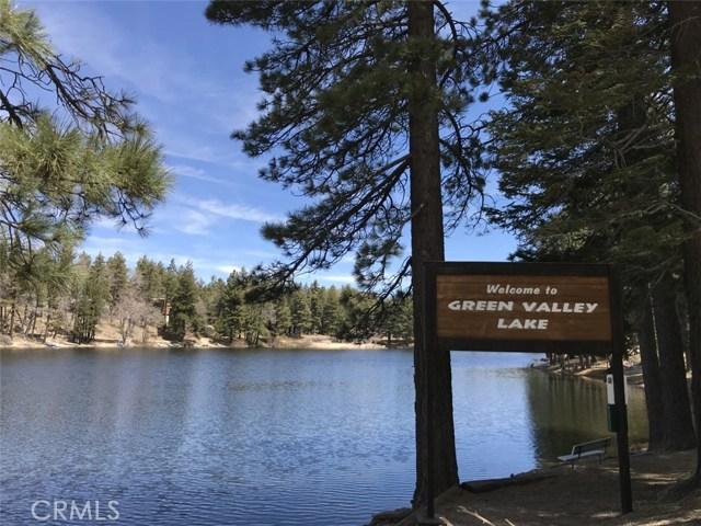 698 Oak Knoll Dr, Green Valley Lake, CA 92341 Photo 34