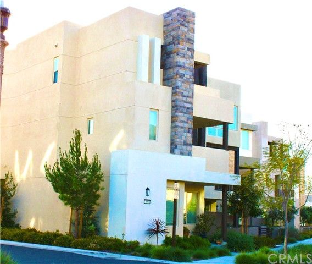 196 Stellar, Irvine, CA 92618 Photo