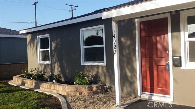 14922 Hunter Ln, Midway City, CA 92655 Photo 3