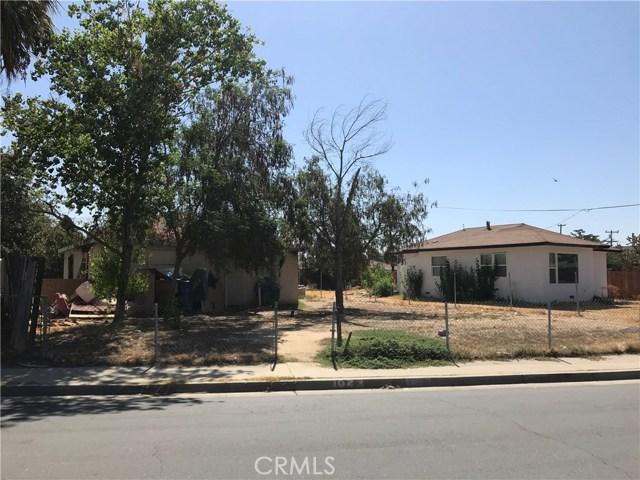 1023 S Brown Street, Bakersfield, CA 93307