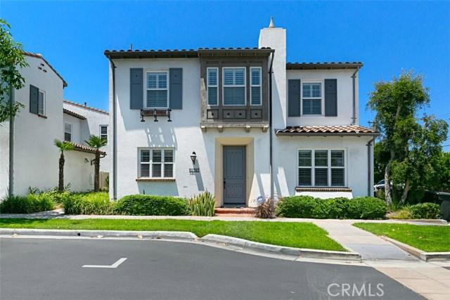 454 N Santa Maria Street, Anaheim, CA 92801