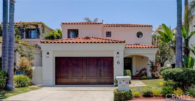 6 Arbolado Court, Manhattan Beach, California 90266, 4 Bedrooms Bedrooms, ,3 BathroomsBathrooms,For Sale,Arbolado,SB20121774