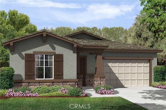 362 Lucinda Terrace, Beaumont, CA 92223