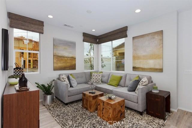 One of Corona 3 Bedroom Homes for Sale at 731  Savi Drive