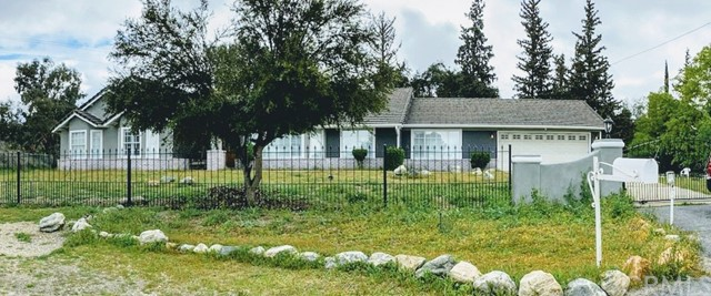 10034 Noble Street, Cherry Valley, CA 92223