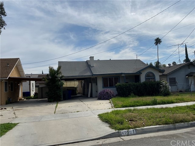 4232 Locust Street, Riverside, CA 92501