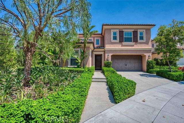 51 Elmdale, Irvine, CA 92620 Photo