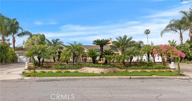 Photo of 9262 Royal Palm Boulevard, Garden Grove, CA 92841