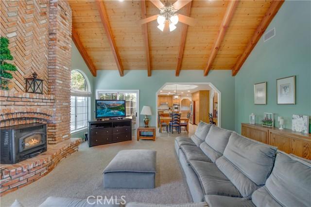 16. 5622 Lake Vista Drive Bonsall, CA 92003