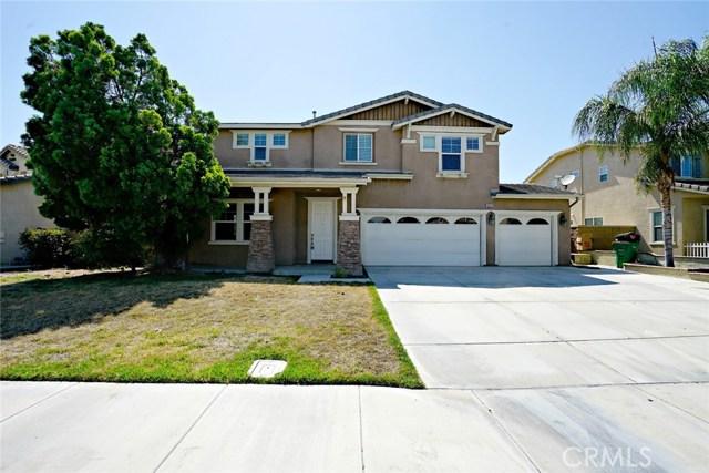 6859 Massy Harris Way, Eastvale, CA 92880