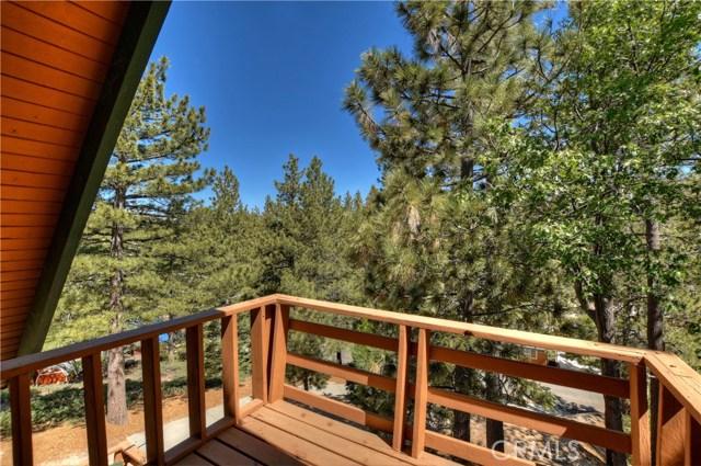 33533 Holcomb Creek Dr, Green Valley Lake, CA 92341 Photo 16