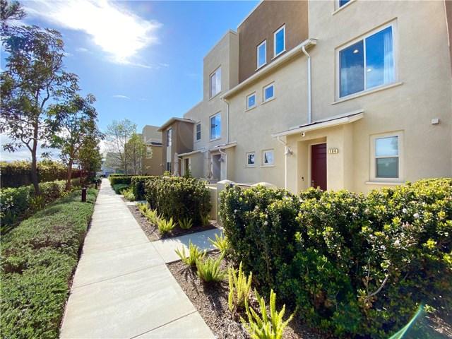 13131 Park Place 104, Hawthorne, CA 90250