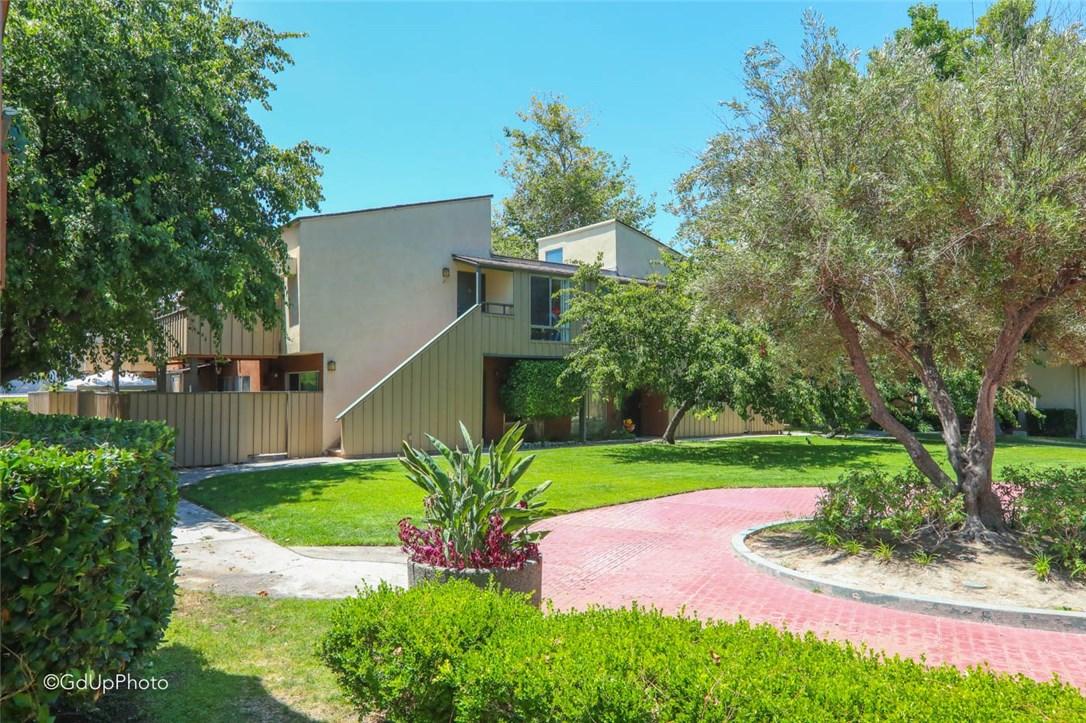 1001 W Stevens Avenue 218, Santa Ana, CA 92707