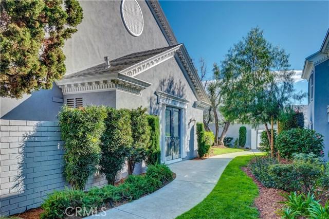 1531 S Pomona Avenue A25, Fullerton, CA 92832