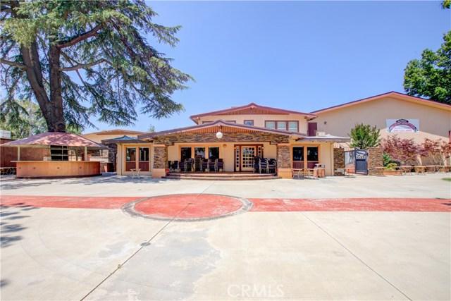 945 Mchenry Avenue, Modesto, CA 95350