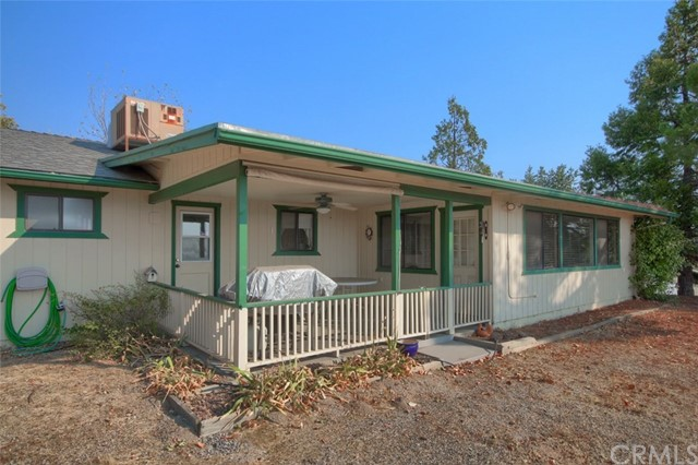 31973 Mountain Ln, North Fork, CA 93643 Photo 36