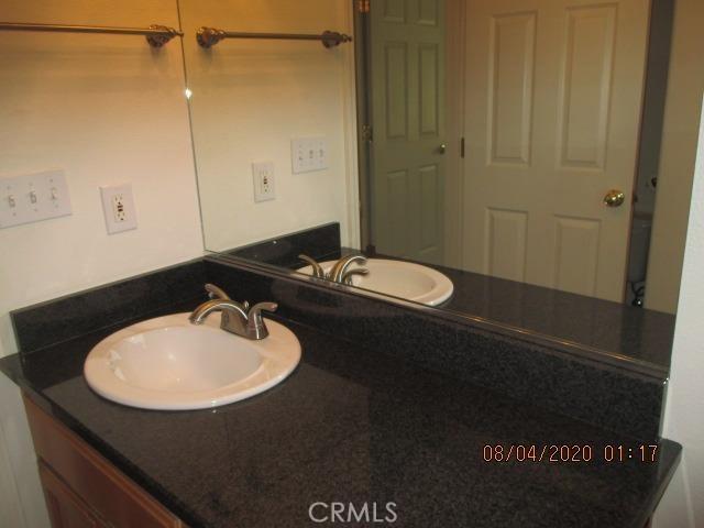 36111 Popi Poyah, North Fork, CA 93643 Photo 26