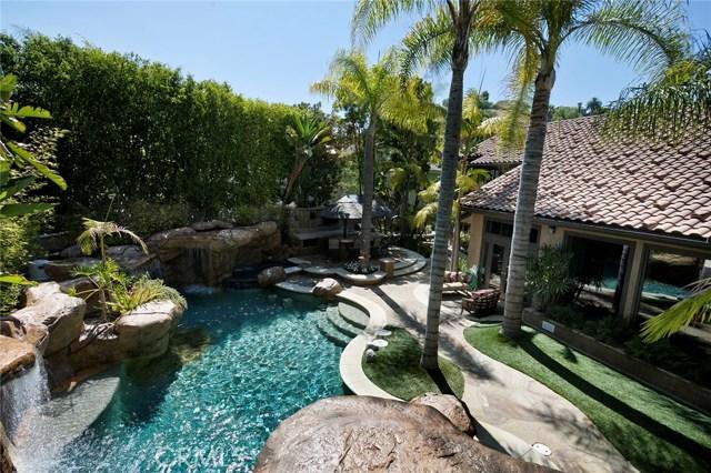25681 Lone Acres Lane, Laguna Hills, CA 92653