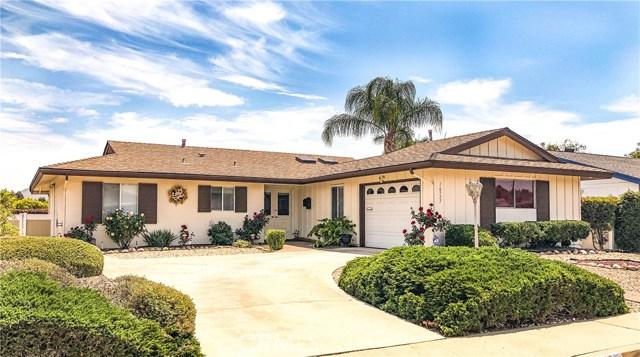 16527 Sambroso Place, San Diego, CA 92128