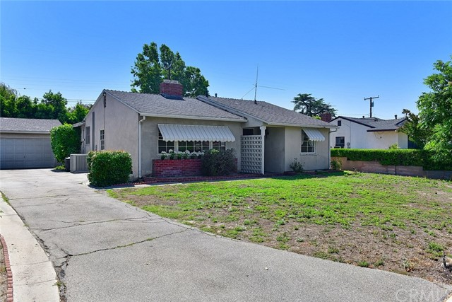 Photo of 1828 S 7th Avenue, Arcadia, CA 91006