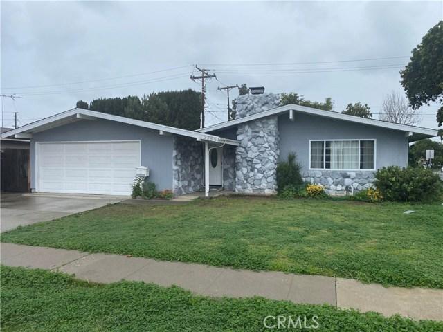 2285  Colgate Drive, Costa Mesa, California