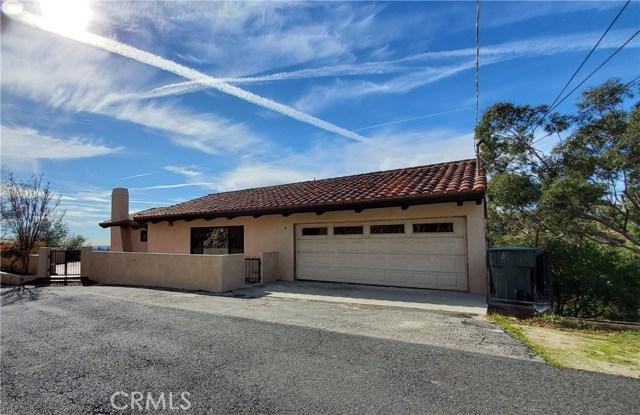 1510 Glen Oaks Boulevard, Pasadena, CA 91105
