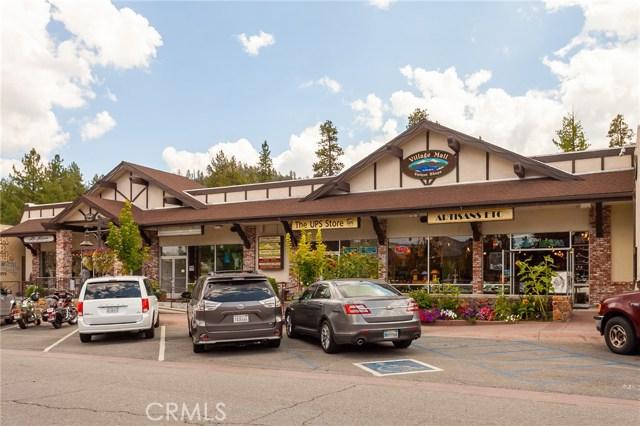40729 Village Drive, Big Bear, CA 92315