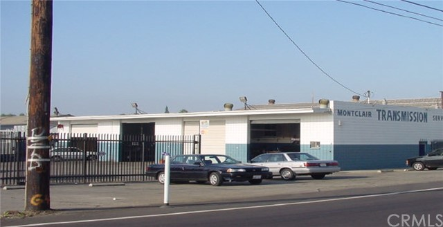 4201 W State Street, Montclair, CA 91763