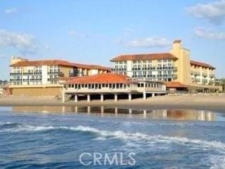 211 Yacht Club Way 236, Redondo Beach, California 90277, 1 Bedroom Bedrooms, ,1 BathroomBathrooms,For Rent,Yacht Club Way,PV20115614
