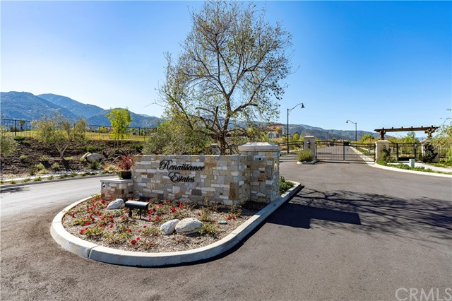 1257 Via Venezia Circle, Corona, CA 92881