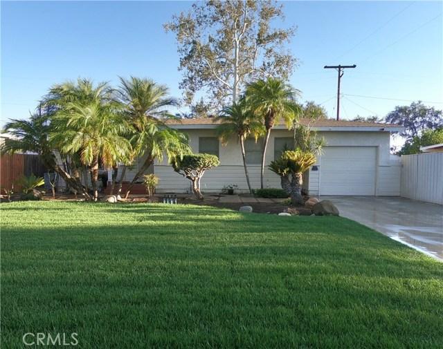 1112 E Santa Fe Avenue, Fullerton, CA 92831