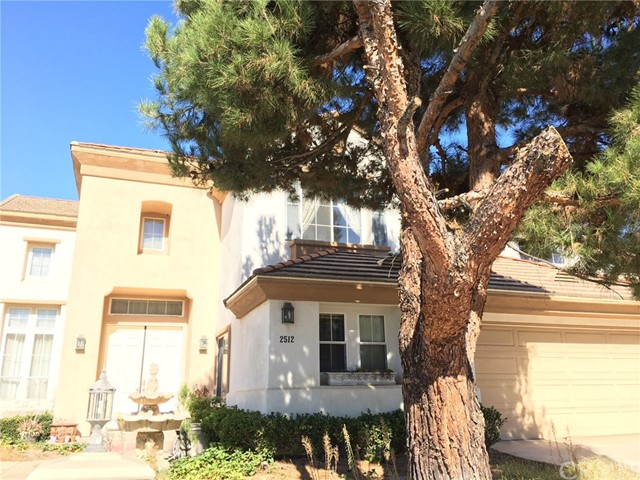 2512 Carlton Place, Rowland Heights, CA 91748