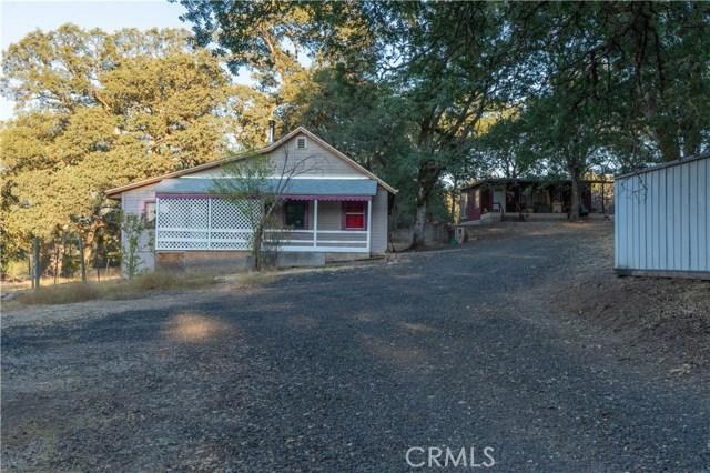 23403 Morgan Valley Rd, Lower Lake, CA 95457 Photo 1