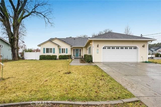 18765 Dove Court, Hidden Valley Lake, CA 95467
