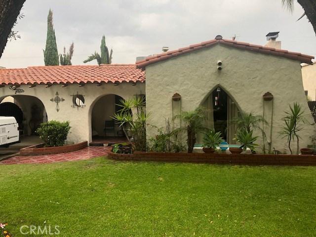 3170 N D, San Bernardino, CA 92405