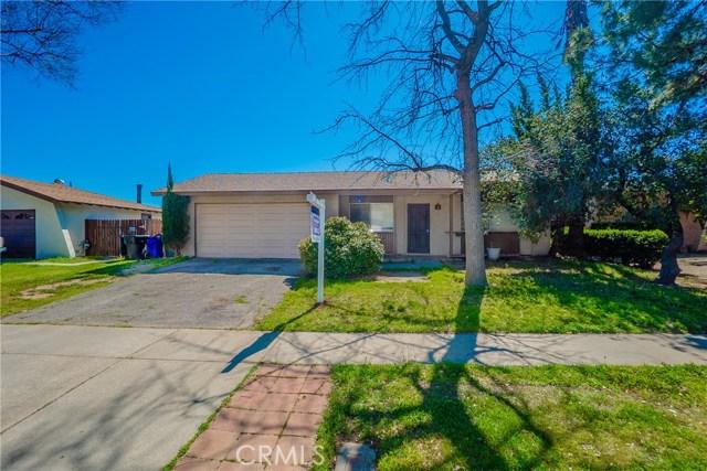 10059 Lomita Drive, Alta Loma, CA 91701