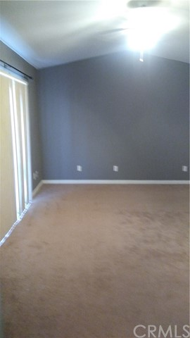 2276 Sand Crest Dr, Thermal, CA 92274 Photo 30