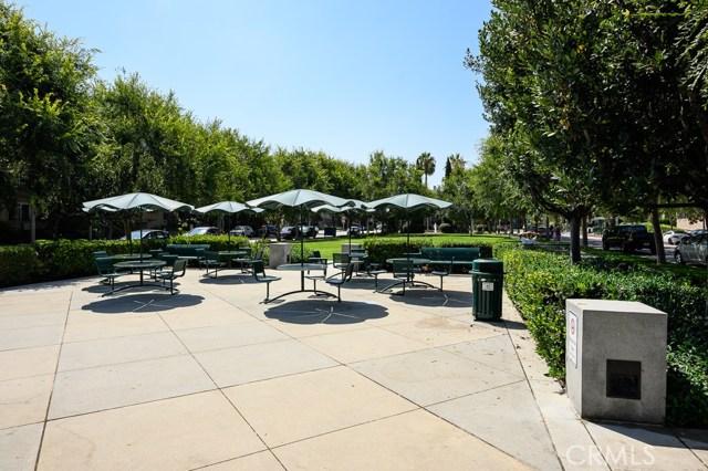 6400 Crescent Park, Playa Vista, CA 90094 Photo 31