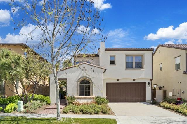6 Alza Street, Rancho Mission Viejo, CA 92694