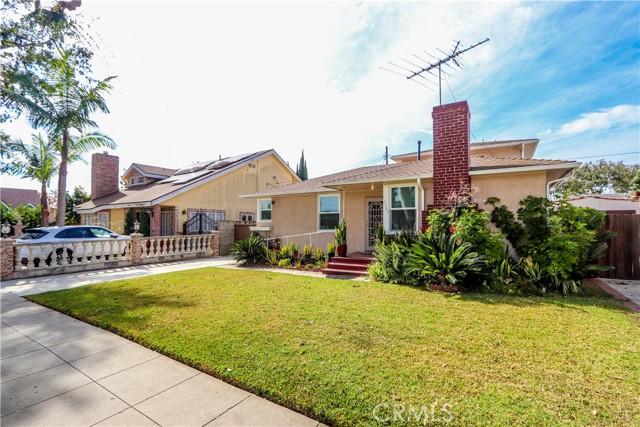 10947 Lindblade Street, Culver City CA: https://media.crmls.org/medias/d3b24274-18c7-4851-93b8-2cf4cdf8a1ca.jpg