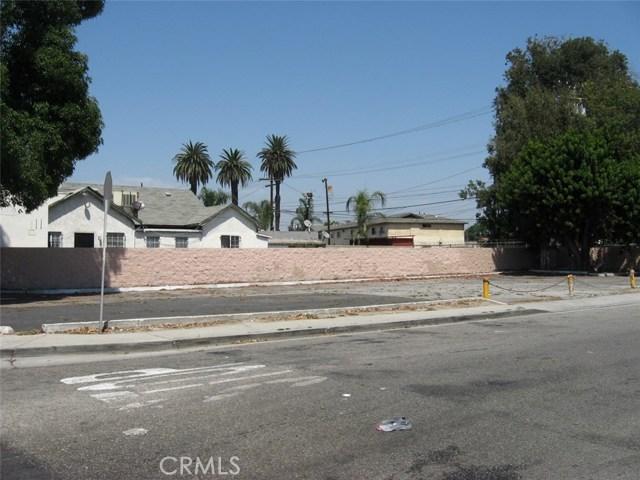 11830 Long Beach, Lynwood, CA 90262