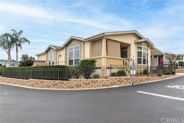 950 Huasna Rd, Arroyo Grande, CA 93420 Photo
