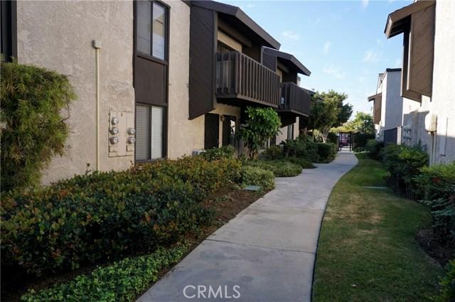 17628 Alburtis Avenue 32, Artesia, CA 90701