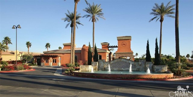 44463 Duckhorn Drive, Coachella, CA 92236